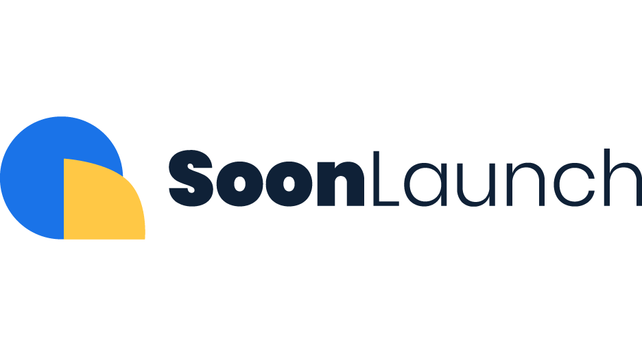 SoonLaunch