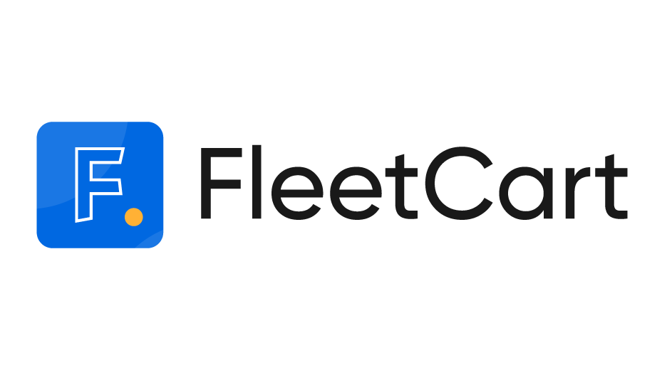 FleetCart