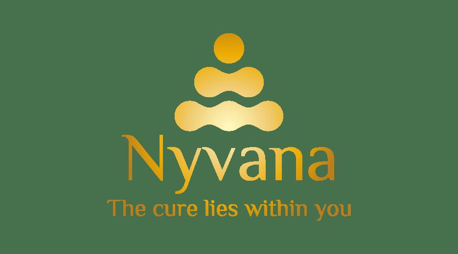 Nyvana