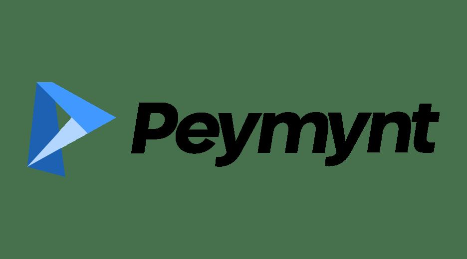 Peymynt